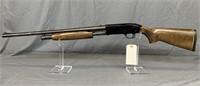 Mossberg New Haven 600AT Shotgun 12ga