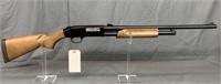 Mossberg 500A Shotgun 12ga