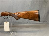 Ruger Red Label 20ga O/U Shotgun