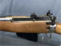 Lee Enfield No. 5 Rifle .303 Jungle Carbine