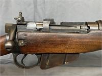 Enfield No. 4 Mk1 Rifle .303