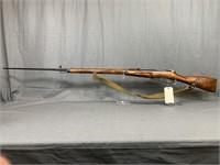 Mosin Nagant M91/30 7.62x54r Rifle