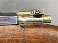 1891 Argentine Mauser w/Bayonet