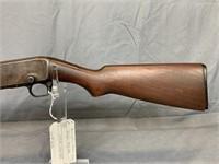 Remington 14 Rifle .32 Rem