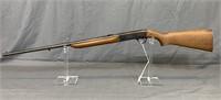 Remington 241 Rifle .22S