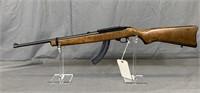 Ruger 10/22 Rifle .22 LR