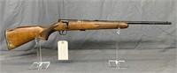 Lakefield Mark 2 Rifle .22 S/L/LR