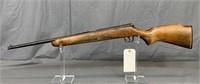 Lakefield Mark I Rifle .22 S/L/LR