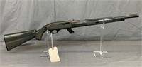 Remington Apache 77 Rifle .22 LR
