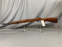 J Stevens Model 87M Springfield .22 LR RIfle