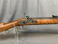 Thompson Center Arms 50 cal Muzzleloader