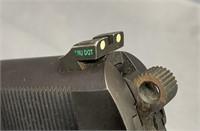 Colt Delta Elite Pistol 10mm