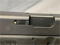 Glock G22 Pistol .40