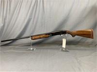 Remington 870 Wingmaster Magnum 12-ga Shotgun