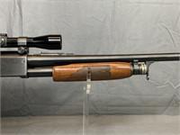 Ithaca Model 37 Deerslayer