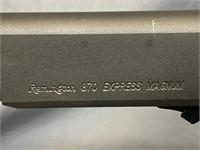 Remington 870 Express 20-ga Magnum