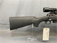 Savage Model 220 20-gauge Shotgun