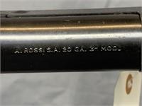 Rossi  Shotgun 20ga