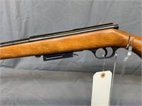Stevens 38-A Shotgun .410