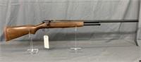 J.C. Higgins 583.17 Shotgun 12ga