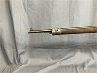 BRNO Czech Mauser 7.62x54r Rifle