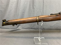 Savage Enfield Rifle 7.62x63