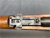Arisaka Type 99 Rifle 6.5mm
