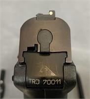 Taurus Millennium PT111 9mm