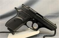Bersa Thunder .380 Pistol