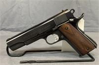 Norinco 1911A1 Pistol .45 ACP
