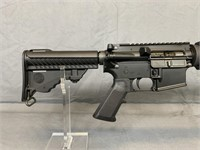 DPMS Panther Arms Oracle Rifle 556 Nato