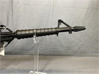 Calico M-100 Rifle .22LR