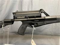 Calico Liberty 50 Carbine 9mm