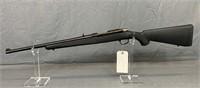 Ruger M77/44 Rifle 44 Rem Mag