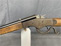 Stevens Crackshot Rifle .22 LR