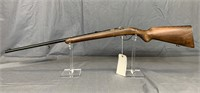 Husqvarna Sakrat Rifle .22