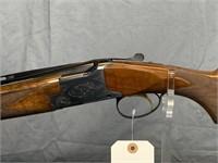 Browning Superposed Lightning O/U Shotgun .410