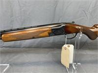 Browning Superposed Lightning O/U Shotgun 12ga