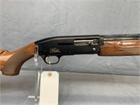 Browning Gold Hunter Shotgun 20 ga