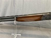 Argonaut Arms Pioneer Shotgun 12ga