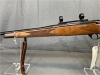 Weatherby Mark V Rifle .300 Mag