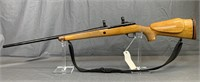 Sako AV Bolt Action Rifle 7mm Rem Mag