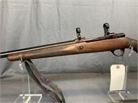 Sako L61R Rifle 25-.06