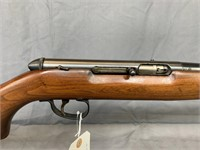 Remington 550-1 Rifle .22 S/L/LR