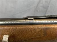 Marlin 336-RC