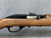 Marlin 989 M2 Rifle .22LR