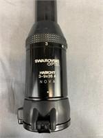 Swarovski Optik Habicht 3-9x36 Rifle Scope