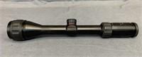 Simmons Master Series Rifle Scope