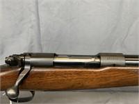 Winchester Model 70 Rifle .270 Win