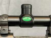 Winchester Model 70 .270 Win